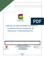 311b5b_MANUAL_DE_PROCEDIMIENTOS_PARA_LA_ELABORACION_DE_MANUALES_DE_PROCESOS_Y_PROCEDIMIENTOS.docx