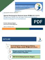 4-Paparan Bappenas (1).pdf