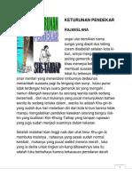03-KETURUNAN PENDEKAR.pdf
