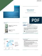 05. AyDS - Estilos y Patrones Arquitectonicos -1
