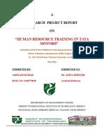 MIIT MBA Research.docx
