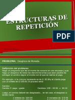 Algoritmos_Ejercicios-EstructurasRepetitivas_
