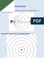 Presentacion 9 Dopler - Estacionarias