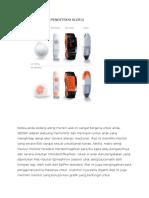 gambar-inovasi.docx
