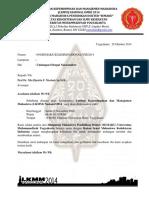094 Prof Dr. Nila Djuwita F. Moeloek Sp.M(K)