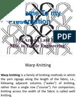 Awarpknittingbasics 150613161047 Lva1 App6891 (2)