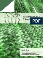 Math30-1_Workbook_One.pdf
