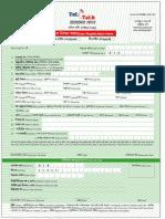saf_form.pdf