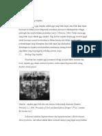 165130212-Definisi-Etiologi-Dan-Klasifikasi-Gigi-Impaksi.docx