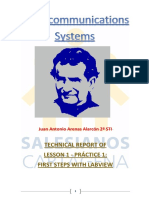 Juan Antonio Arenas-LESSON 1 - PRÁCTICE 1 FIRST STEPS WITH LABVIEW.pdf