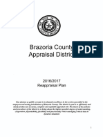 Brazoriacadreappraisalplan2016-2017