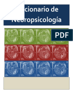 diccionario-de-neuropiscologia.pdf