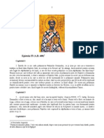 Fer Augustin Epistola 55 (fragmente)