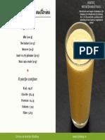 smoothie mar si nectarine.pdf