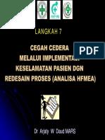 123614672-10-Langkah-Ke-7-Cegah-Cedera-Melalui-Implementasi-Keselamatan-Pasien-Dr-arjaty.pdf
