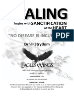 Sanctification of the Heart 4th Edition