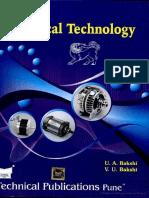 (Book) Electrical-Technology.pdf