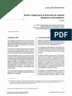 589-702-1-PB.pdf
