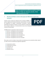 Acreditación Niveles Inglés MCERL.pdf