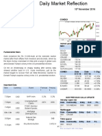 Today Commodity Market Report by Experts.pdf