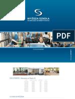 Informator_WSTI_2010