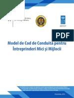 Model de Cod de Conduită pentru.pdf