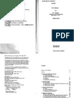 W.H.mosley, J.H.bungey. Reinforced Concrete Design(1)
