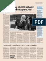 EXP09NOMAD - Nacional - EconomíaPolítica - Pag 21