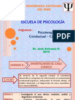 Investigando Caso Clinico_modelo Biomedico y Conductual