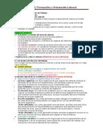 tema1resumen-121104150140-phpapp01.pdf