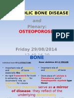 2014 Metab Bone Disease-F KULIAH (1)