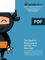 The-Road-to-Becoming-an-All-Star-Tech-Recruiter.pdf