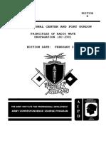 SS0130_Principle_of_radio_wave_propagation_2005.pdf