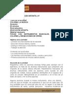 educacioninfantil_1.pdf