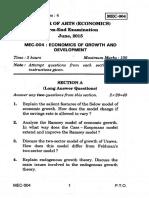 MEC-004(2).pdf