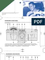FORD C-MAX.pdf