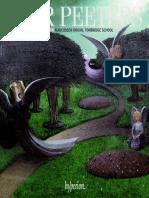 Peeters - Organ Music.pdf