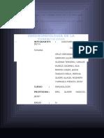 INMUNOPATOLOGÍA DE LA TUBERCULOSIS - copia.docx
