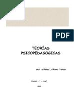 resumen teorias psicopedagógicas.pdf