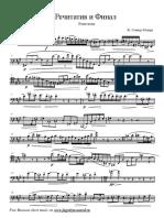 semler-rechitativo.pdf