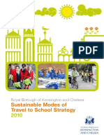 Sustainable Modes of Travel Strategy.pdf
