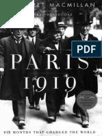 Margaret MacMillan - Paris 1919 Six Months That Changed the World.pdf