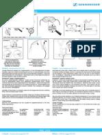 IBJSC.com |I-WEB.com.vn - Manual 000037585