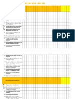 Registro-Evaluación-Inicial-tabla-doble-entrada-5-Años-IE (1).doc