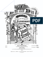 Strauss JohannOp_367.pdf