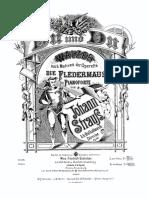 Strauss__Johann_Sohn-Op_367_Schreiber_23536.pdf