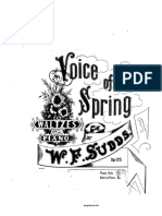 Voice of sprong.pdf