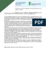 RESUMO - Raphael Belizario.doc