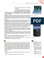Aplicaciones Informaticas de Proposito General - McGraw-Hill 2013_010