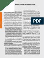 Rehabilitació acústica-ladrillos.pdf